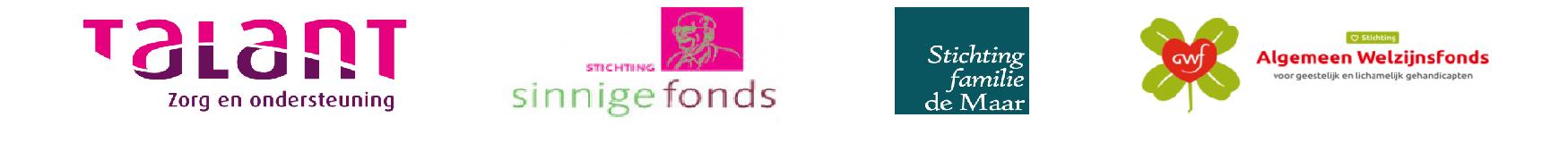 Logoswebsite