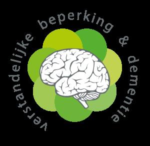 Verstandelijke beperking & dementie