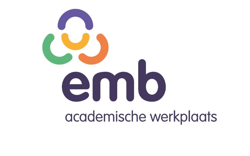 Logoawembkleur